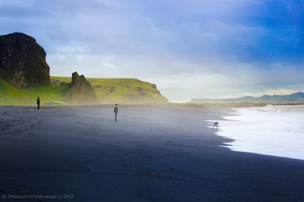 Исландия [1]: Подготовка к путешествию