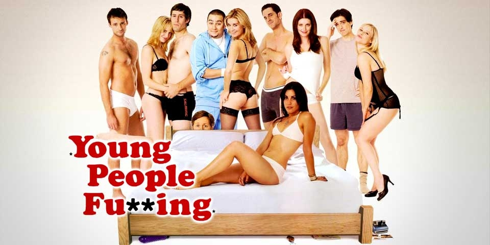 young-people-fucking-2007_58411390299681