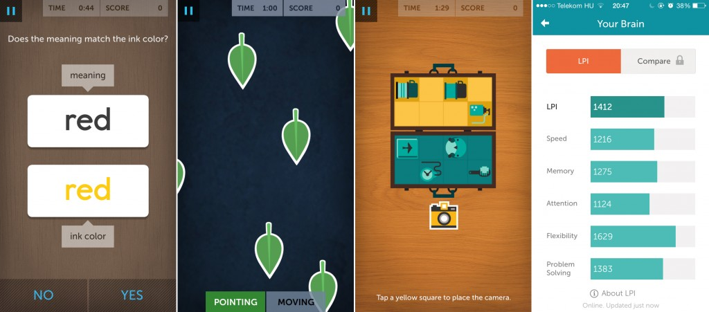 lumosity-brain-training-app