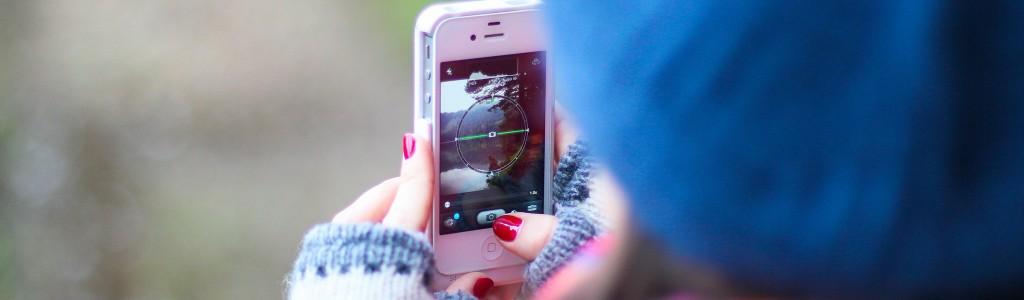 жизнь без смартфона