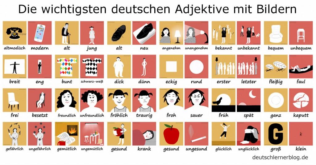 Как белорусский язык помог мне выучить польский и немецкий