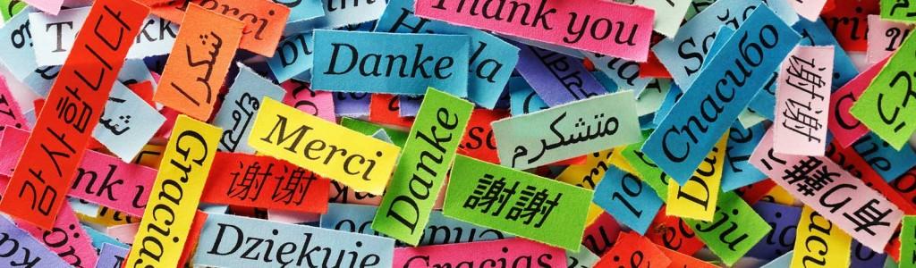 как быстро выучить немецкий