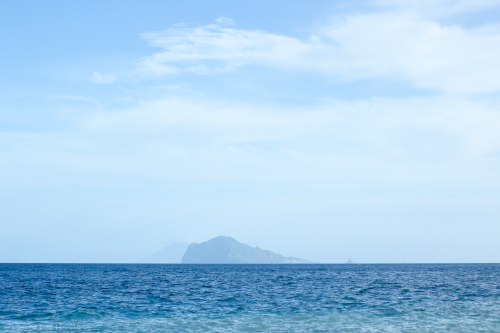 эольские острова, липарские острова, Италия, Сицилия, Италия в ноябре, Италия осенью, острова