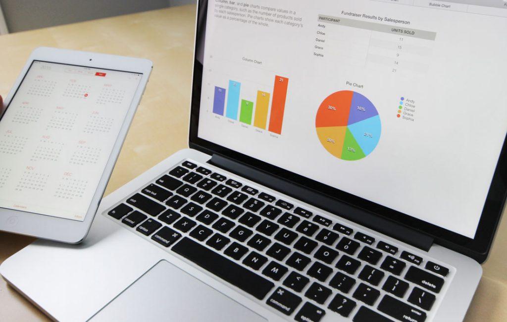 Бизнес-аналитик: что за профессия? Как освоить самостоятельно
