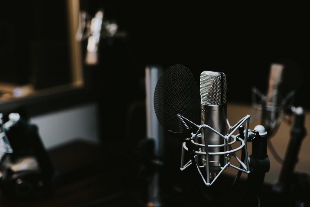euroradio