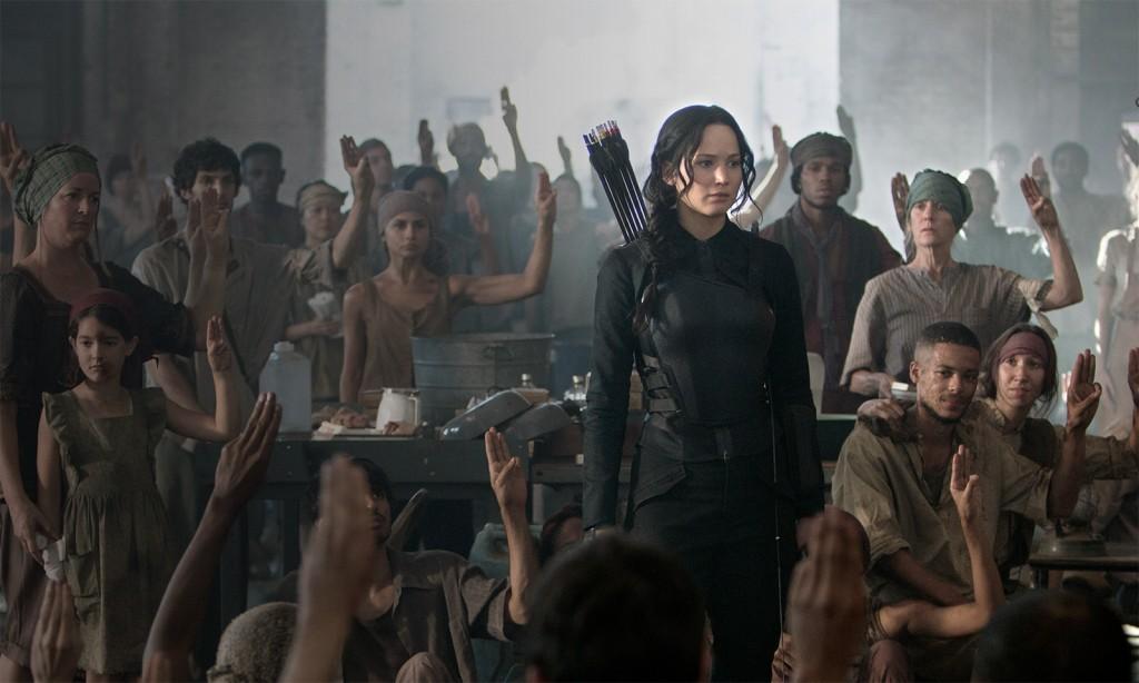 The-Hunger-Games-Mockingjay-Part-1-still1