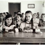 дети чернобыля