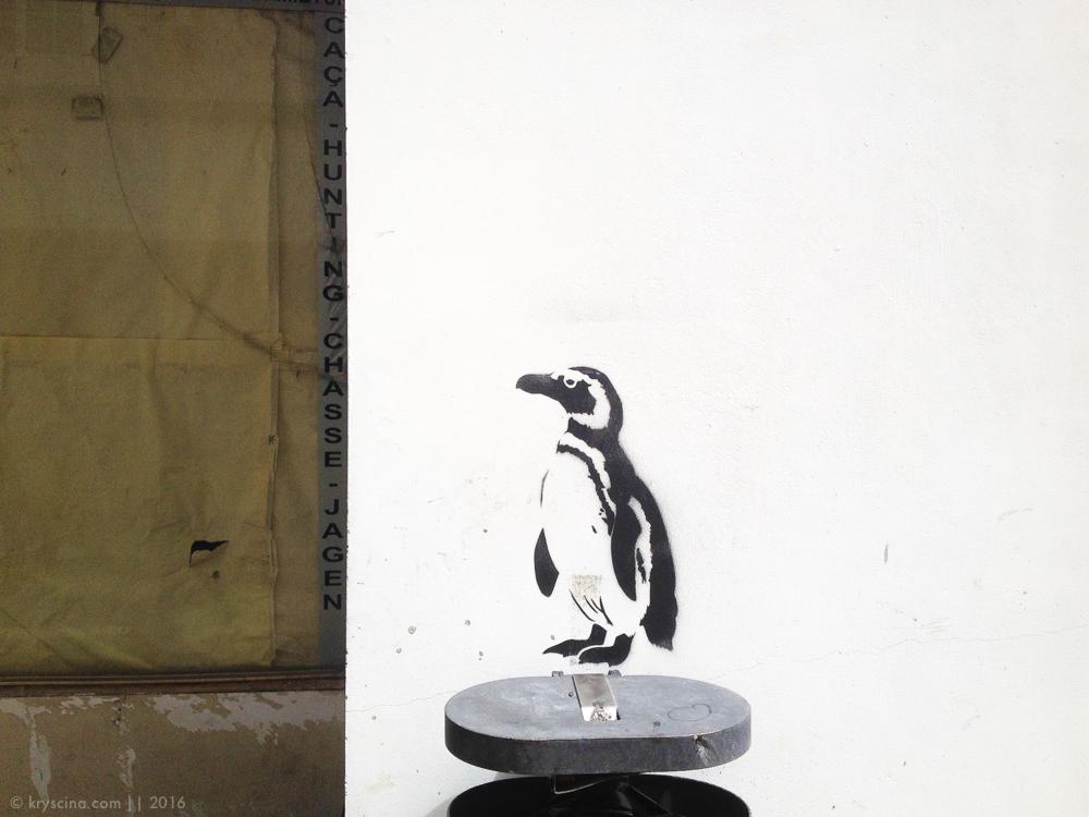 понта дельгада нордеште города азорские острова