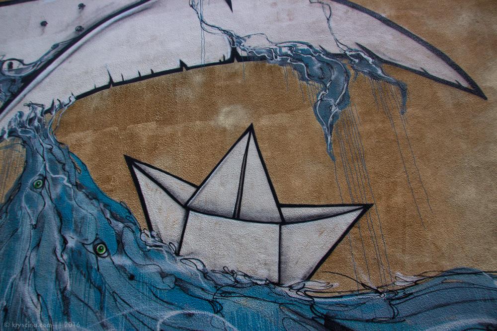 понта дельгада нордеште азорские острова азоры
