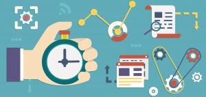 продуктивность как выполнять план
