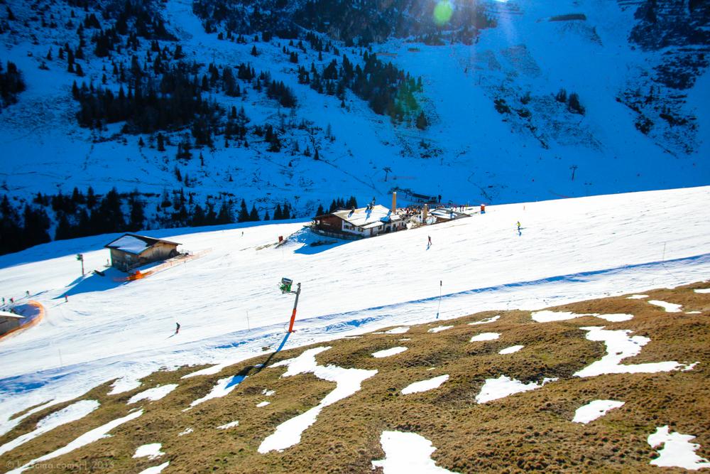 горные лыжи, австрия, лыжи, циллерталь, тирольгорные лыжи, австрия, лыжи, циллерталь, тироль