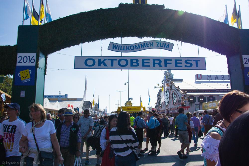octoberfest октоберфест мюнхен германия