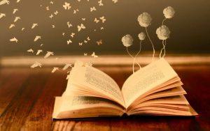 важные книги