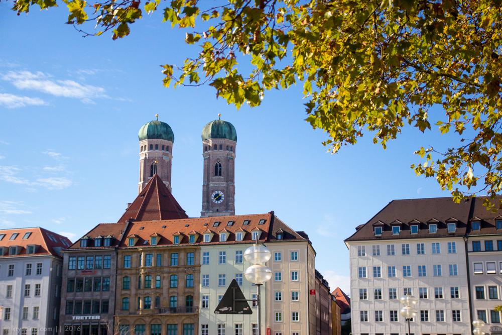 мюнхен, бавария, путешествия, германия, bayern, munich, munchen