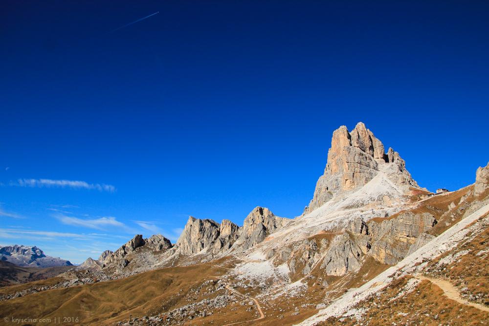доломиты, Италия, горы в Италии, осеннее путешествие, италия осенью