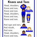 английский язык для ребенка