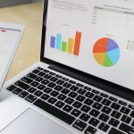 бизнес-аналитик что за профессия