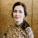 Елена Соколова