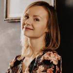 Анна Боровская