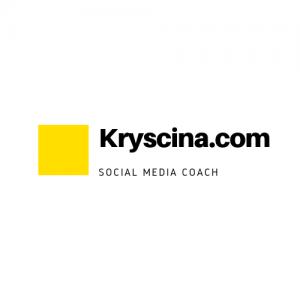 Kryscina.com
