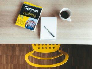 онлайн-тренажеры для изучения языка